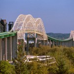 Bridge-Pics-329-10744