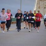 Marathon-2010_0211