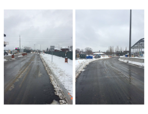 0933a-South-Bound-Lane-Opening-November-23rd-2015-Photos-5
