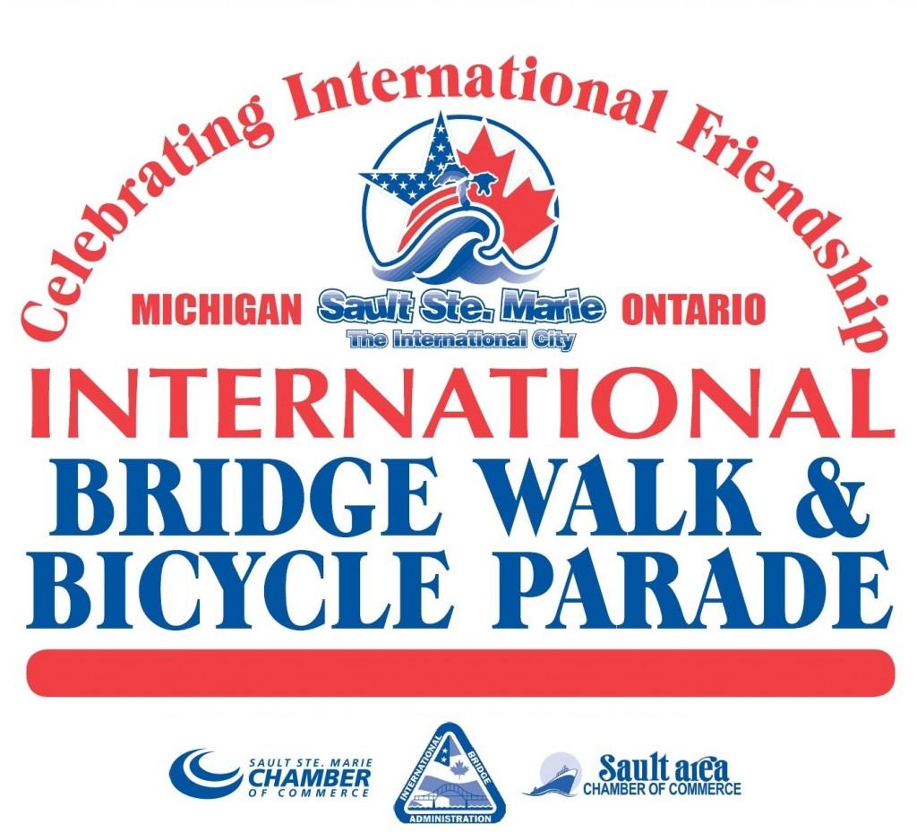 2016 Bridge Walk